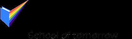 UpSchool logo
